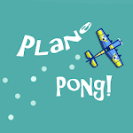 Plane Pong