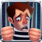 Втеча з в'язниці - Break Prison