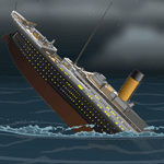 Втечу корабель