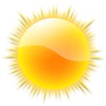 Погода - Weather Premium