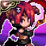 [Premium] RPG What Hadjane Says Goes!