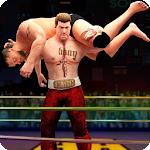 Pro Wrestling Battle 2018: Ultimate Fighting Mania
