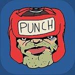 Punchhead