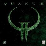 Quake 2 Touch