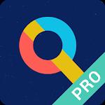 Quizio PRO: гра вікторина