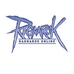 Ragnarok Mobile Online