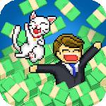 Rags to riches: Billionaire simulator