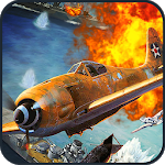 Raiden Fighter - Striker 1 945 Air Attack Reloaded
