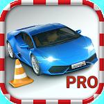 Real Car Parking Simulator 16 PRO