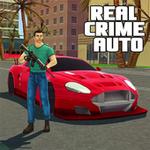 Real Crime Auto: Vice City