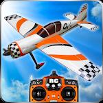 Real RC Flight Sim 2016