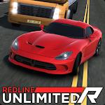 Redline: Unlimited