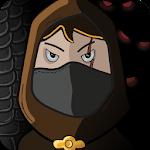 Restless Hero Exclusive: Pixel Dungeon Adventure
