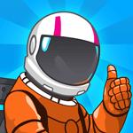 RoverCraft - побудуй місяцехід.
