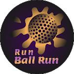 RUN BALL RUN PRO