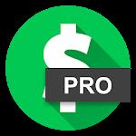 Satta Matka Pro: Daily Passing VIP Matka Game