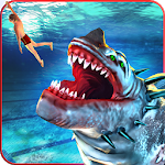 Sea Dragon Simulator