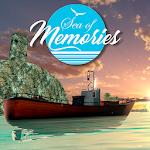 Sea of memories - Optical illusions reach VR