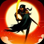 Shadow Stickman: Dark rising - Ninja warriors
