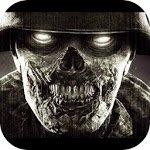 Shooting Heroes- (Dreamsky) Zombie Frontier Survival