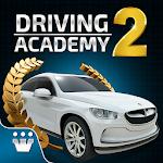 Симулятор водіння 2: Автошкола Сама Крута Гра