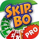 Skip-Bo Pro