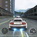 Швидкість автомобіля дрейф car