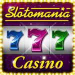 Slotomania ™ Казино - ігрові автомати гри 777