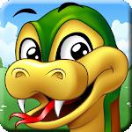 Snakes And Apples / Змії і яблука