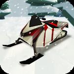 Snowboard Крафт: Розваги на снігоходах