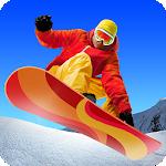 Snowboard Master 3D / Майстер сноубордингу 3D