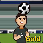 Soccer Star Manager - Gold