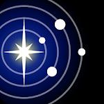 Solar Walk 2 Free - Космос 3D: Вивчення Всесвіту