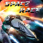 Space Race: Остання битва