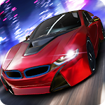 Speed Traffic - Racing Need