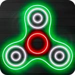 Спінер - Fidget Spinner