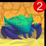 Spore Monsters.io 2 - Legacy Grind