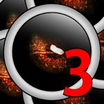 Stalker 3 - Room Escape