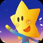 Star Dream - galaxy adventure