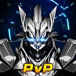 Star Legends (Dreamsky) 3D PVP