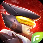 Star Warfare: Edge