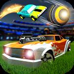 Super RocketBall - Online Multiplayer League