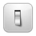 SwitchPro Widget