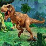 T-Rex Парк: Виживання Динозаврів Юрський Симулятор