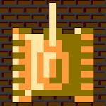 Танк NES 1990
