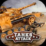 Tanks Attack
