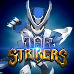 Tap Strikers