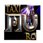 TaxiMuRo Origin
