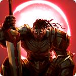 Team guardian: Legend of 23 heroes