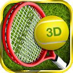 Теніс 3D 2014